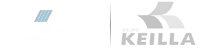 CKTR Brasil, Grupo Keilla, Serviços ambientais, florestais, industriais, infraestrutura, facilities